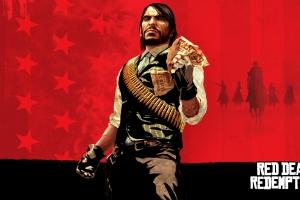 Red Dead Redemption вскоре появиться и на РС