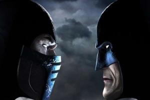 Mortal Kombat ждет продолжение