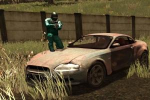 Создатели Rust привели игроков в бешенство