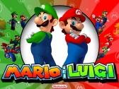 Картинка из Марио в Мире Животных