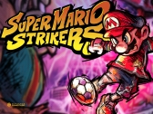 Картинка из Марио Спасает Яйца