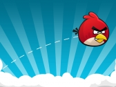 Картинка из Злые Птицы