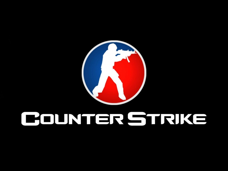 Фото 2 из Counter-Strike