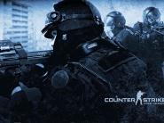 Картинка из Counter-Strike