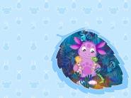 Картинка из Игры Лунтик