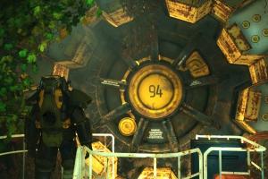 Bethesda заблокирует Убежище 94 в Fallout 76