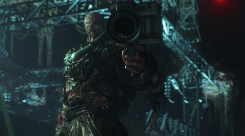 Появились слухи о новых Resident Evil и Silent Hill