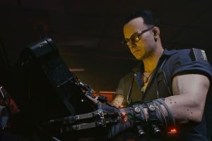 Причиной переноса Cyberpunk 2077 стали проблемы с консолями