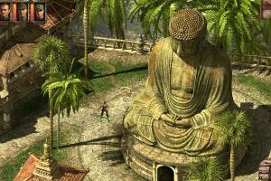 Цензура в Commandos 2: HD Remaster будет актуальна для всех стран