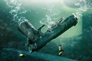 Финальное DLC для Metro: Exodus, возможно, выйдет 11 февраля