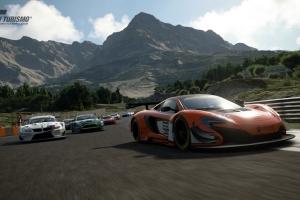 Создатели Gran Turismo рассказали о достижениях и поделились планами