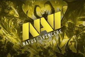 «Navi» едут в Лос-Анджелес: отборы прошли отлично