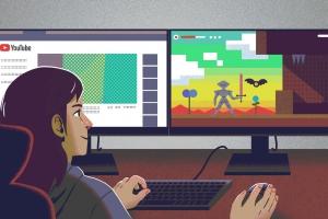 ТОП-4 программ для записи игр на компьютере