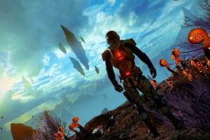 BioWare объявила о поиске специалистов для топовой франшизы