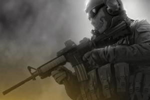 Дата релиза ремастера Modern Warfare 2 ближе, чем кажется