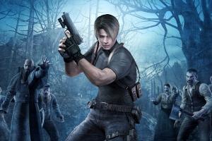 Новая часть Resident Evil рискует разозлить фанатов серии