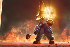 Апдейт для Final Fantasy IX полностью удаляет игрушку