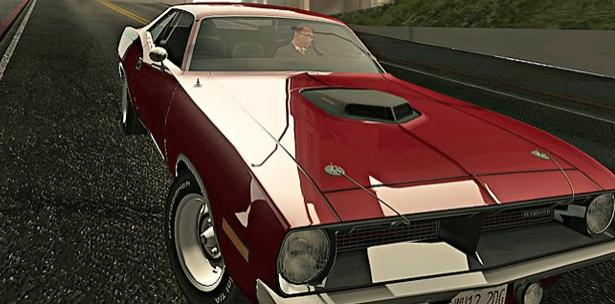 Лучшие моды GTA San Andreas