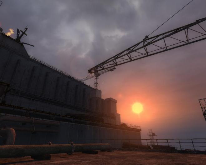 Лучшие моды на СТАЛКЕР Тень Чернобыля, Чистое Небо и Зов Припяти