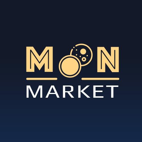 Обзор Moon.market – сервиса по продаже скинов Dota 2, CS:GO, H1Z1