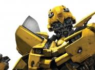 Картинка из Игры трансформеры