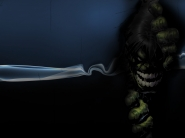 Картинка из Халк игры