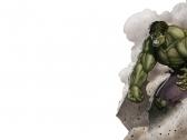 Картинка из Халк 3: Месть