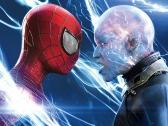 Картинка из Супер Перри и Альянс Марвел