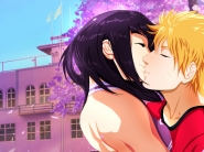 Картинка из Игры Наруто