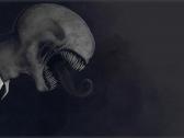 Картинка из СлендерПузики