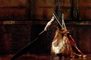 Липкие щупальца страха: путь развития жанра «Horror»