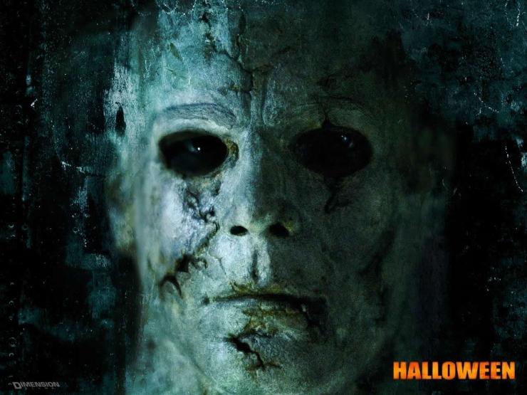 Фото 4 из Игры Хэллоуин