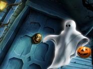 Картинка из Игры Хэллоуин