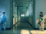 Картинка из Игры больница