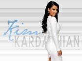Картинка из Ким Кардашян 2