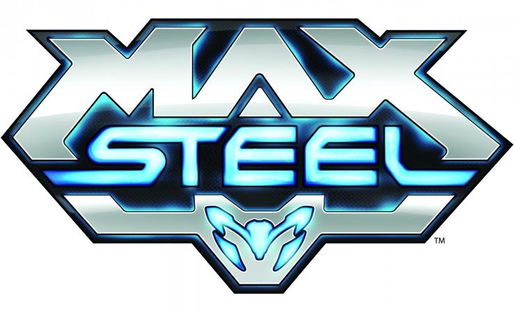 Игры Макс Стил