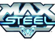 Картинка из Игры Макс Стил
