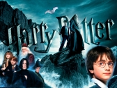 Картинка из Гарри Поттер Часть 8 - Найди Числа