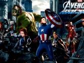 Картинка из Капитан Америка 2