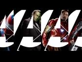 Картинка из Мистер Мститель 1