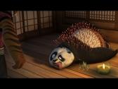 Картинка из Панда Кунг Фу - Король Скелетов
