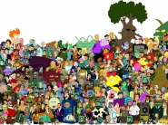 Картинка из Игры Картун Нетворк
