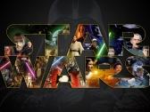 Картинка из Йода Звездные Войны