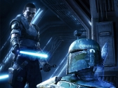 Картинка из Звёздные Войны: Рэйд Призраков