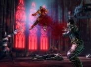 Картинка из Жестокие Игры