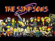 Картинка из Игры Симпсоны