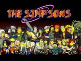 Картинка из Скейтбординг Барта Симпсона