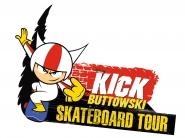 Картинка из Игры Кик Бутовски