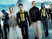 Картинка из Люди Икс и Росомаха: Побег из Лаборатории