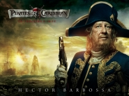 Картинка из Игры Пираты Карибского Моря